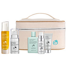 Buy Liz Earle Superskin™ Eye Cream and Concentrate with Gift Online at johnlewis.com