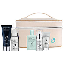 Buy Liz Earle Skin Tint, 02 and Eye Cream with Gift Online at johnlewis.com