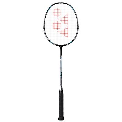 Yonex Voltric 5 Badminton Racquet, Black/Blue