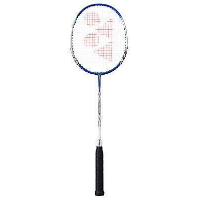 Yonex Muscle Power 2 Badminton Racquet, Blue/Silver