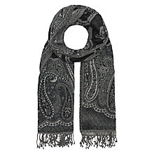 Buy Gerard Darel Camden Wool Scarf Online at johnlewis.com