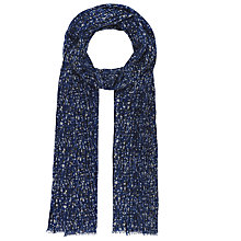 Buy Gerard Darel Glory Scarf Online at johnlewis.com