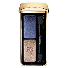 Buy Guerlain Ecrin Shalimar Eyeshadow Duo Online at johnlewis.com