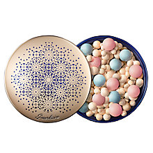 Buy Guerlain Météorites Perles De Légende Limited Edition Online at johnlewis.com