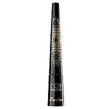 Buy Guerlain L'Or Eyeliner Limited Edition, 06 Gold 'n' Eyes Online at johnlewis.com