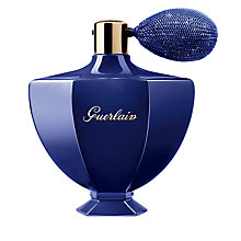 Buy Guerlain Souffle D'or De Shalimar Limited Edition Body Spray Online at johnlewis.com
