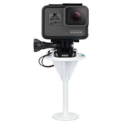 GoPro Bodyboard Mount for All GoPros