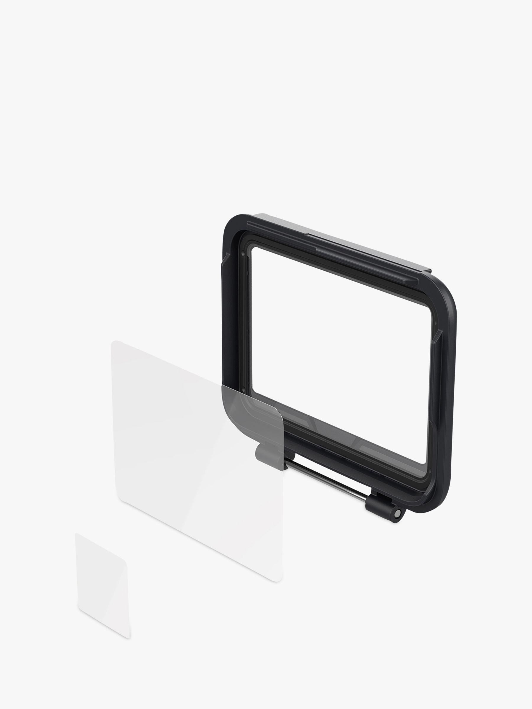 Gopro GoPro Screen Protector for HERO5 Black