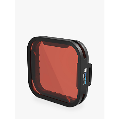 GoPro Blue Water Dive Filter for HERO5 Black