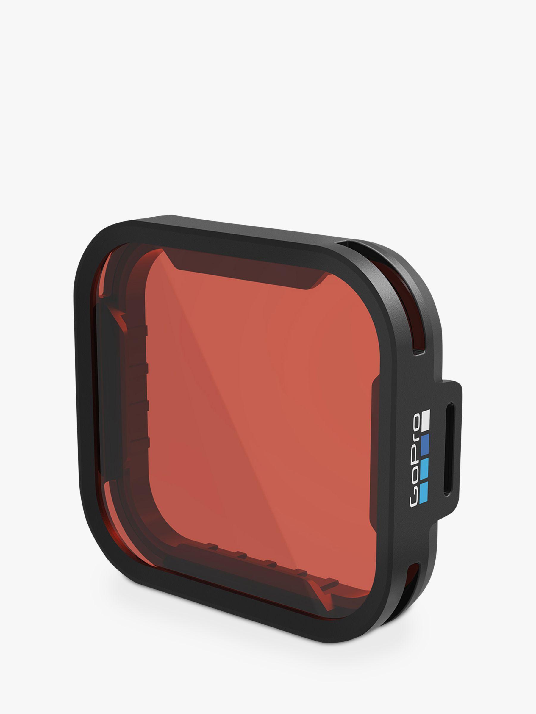 Gopro GoPro Blue Water Dive Filter for HERO5 Black