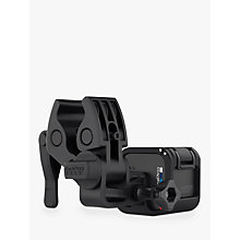 Buy GoPro Gun, Rod and Bow Mount for All GoPros Online at johnlewis.com