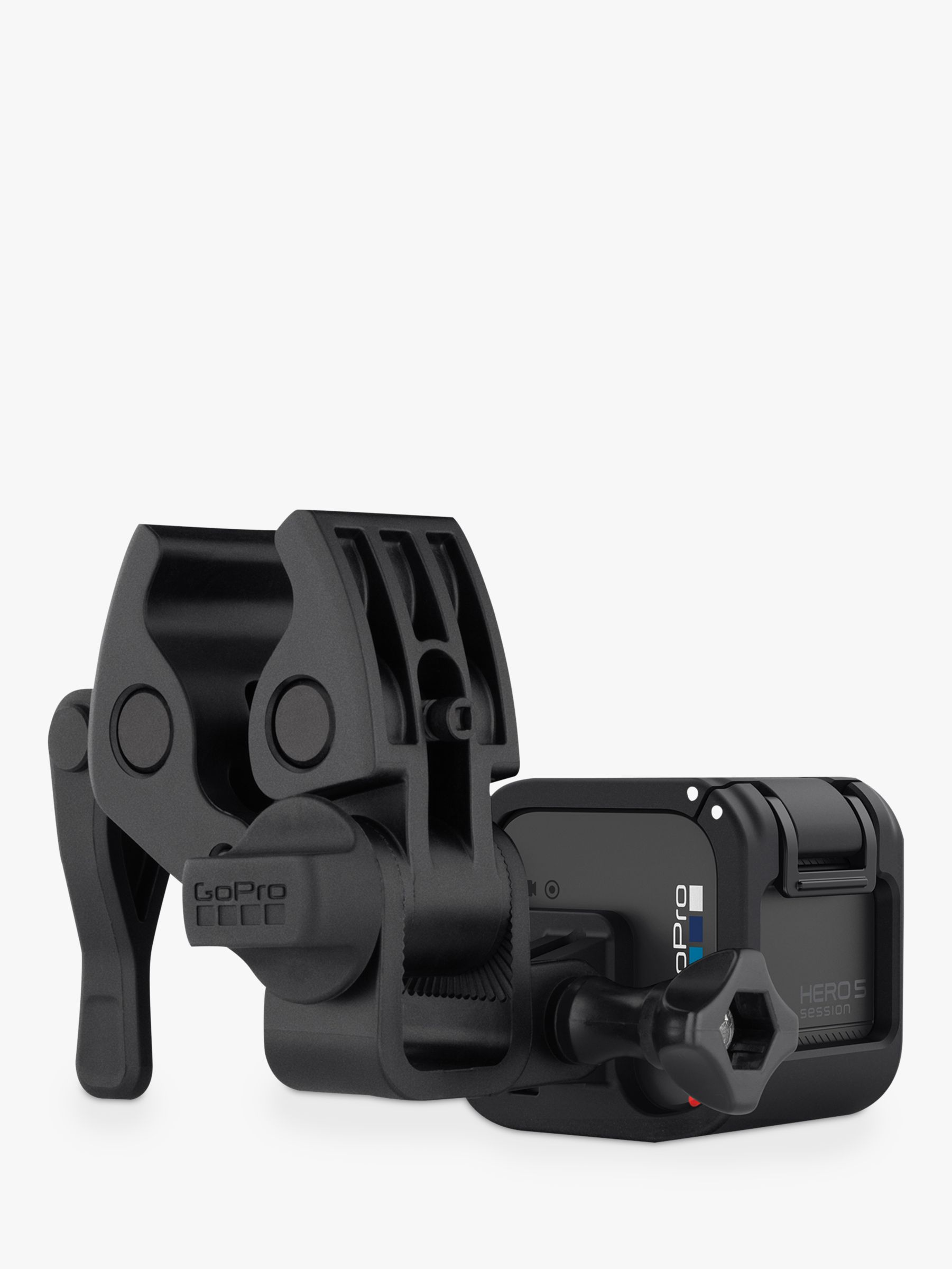 Gopro GoPro Gun, Rod and Bow Mount for All GoPros