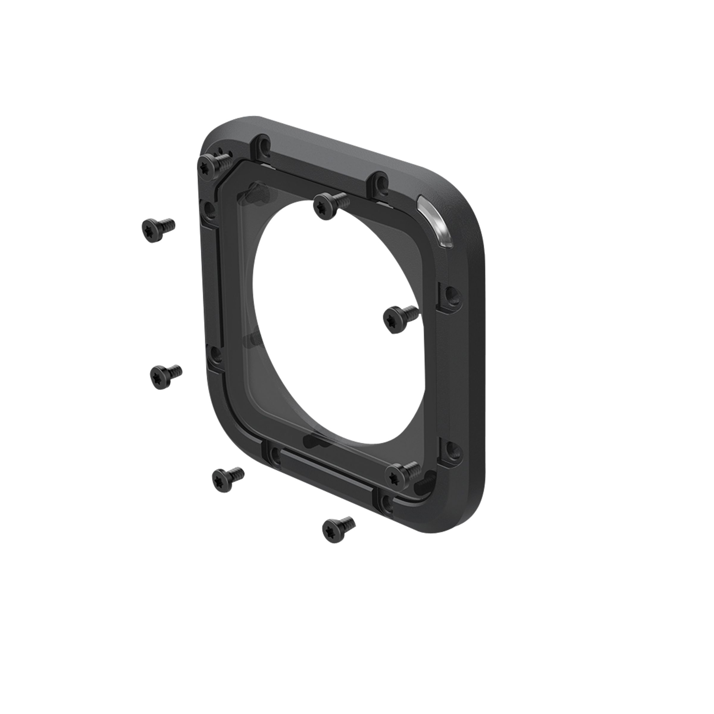 Gopro GoPro Lens Replacement Kit for HERO5 Session