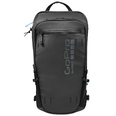 GoPro Seeker Sportpack, Black