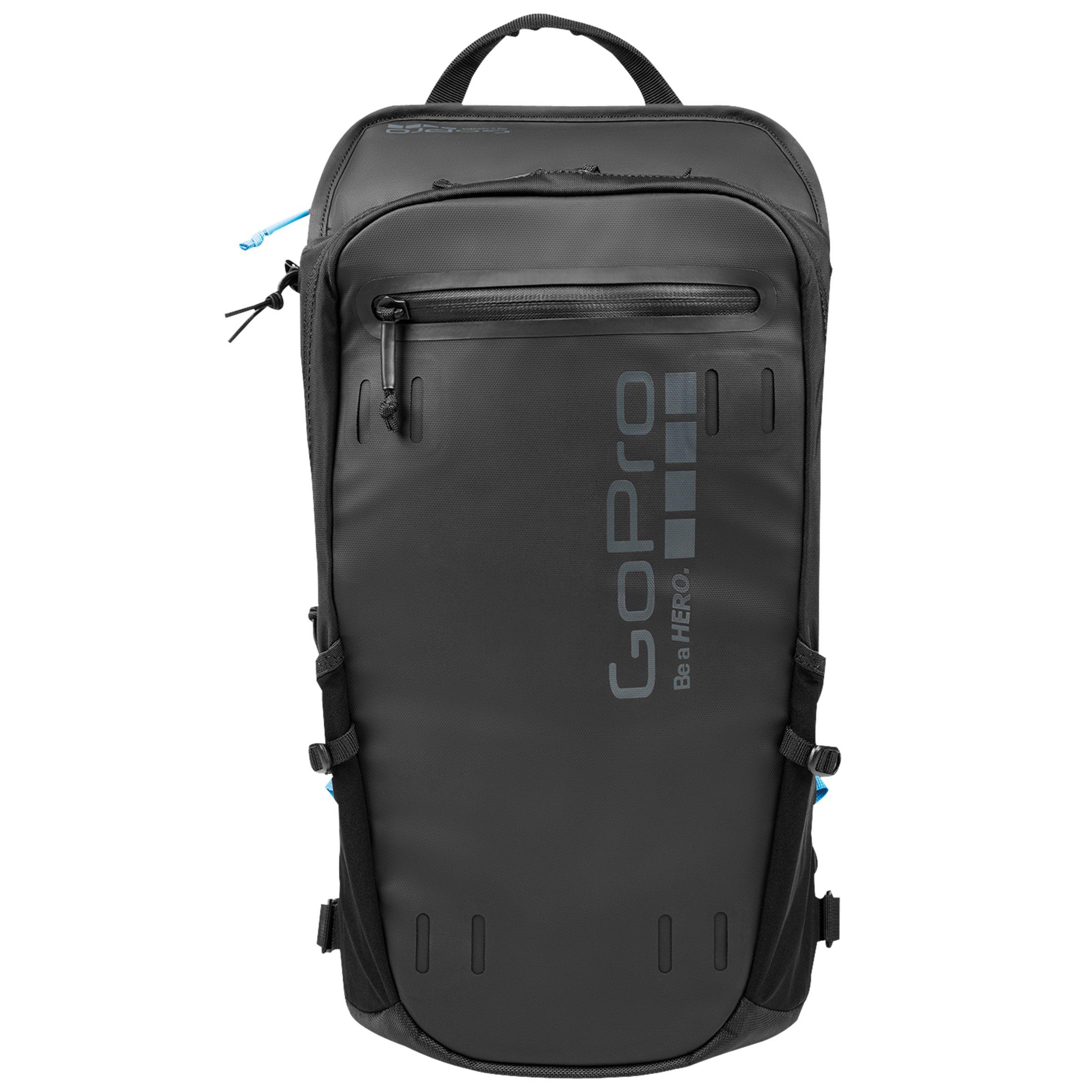 Gopro GoPro Seeker Sportpack, Black