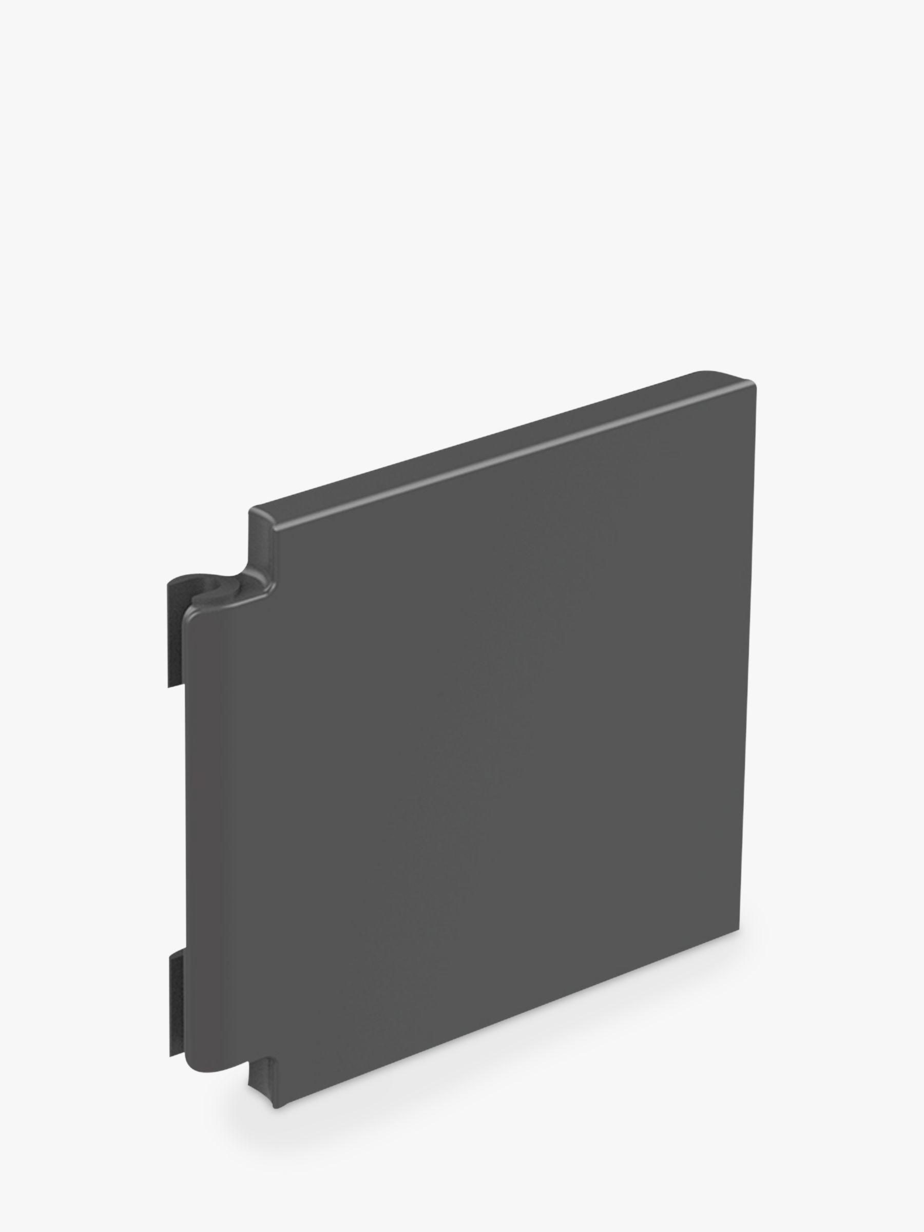 Gopro GoPro Replacement Door for HERO5 Session