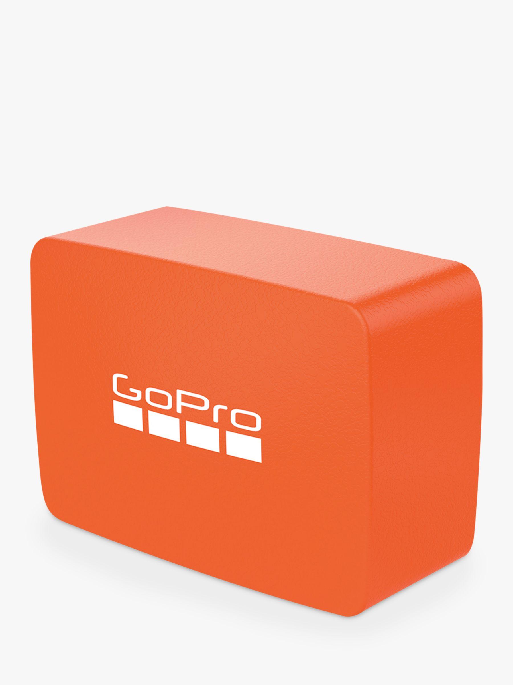 Gopro GoPro Floaty for All GoPros