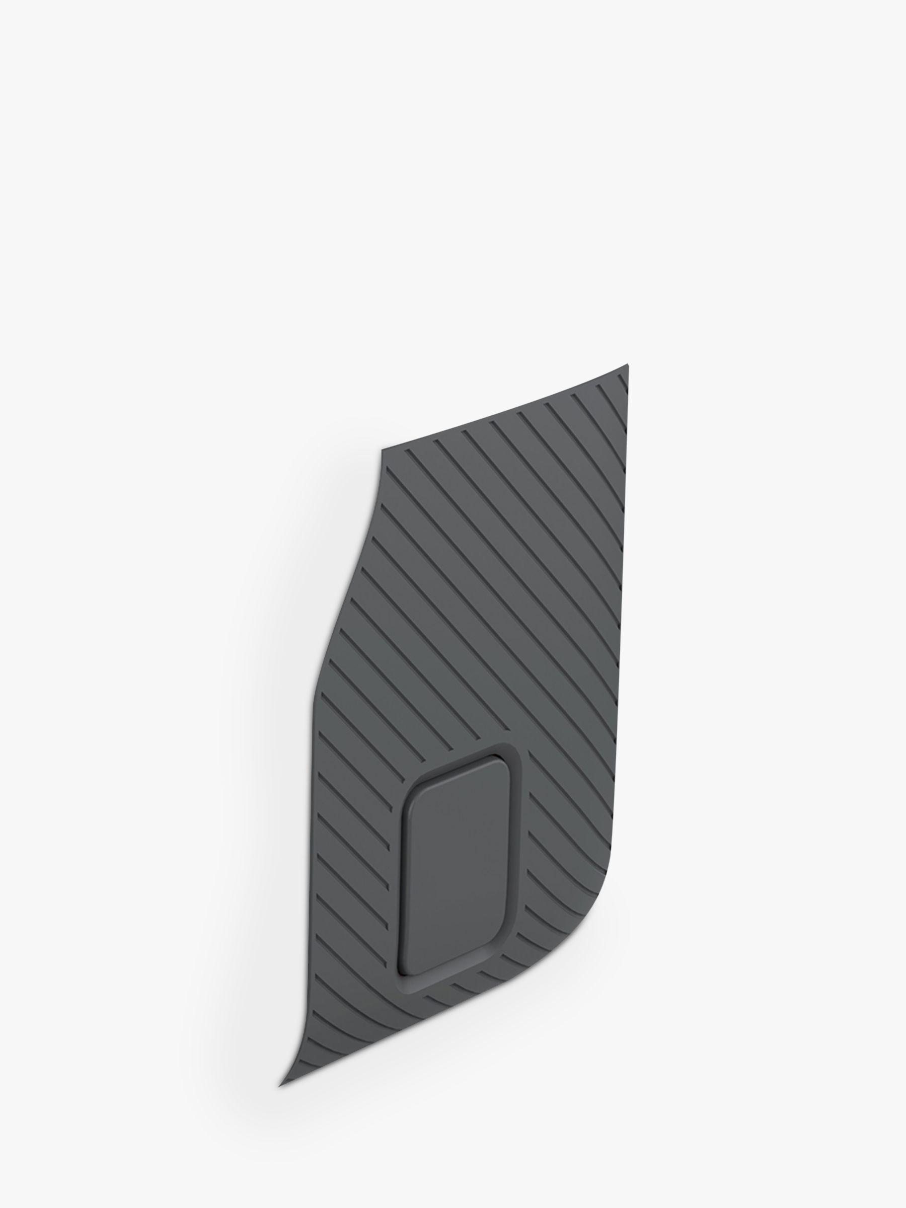 Gopro GoPro Replacement Side Door for HERO5 Black