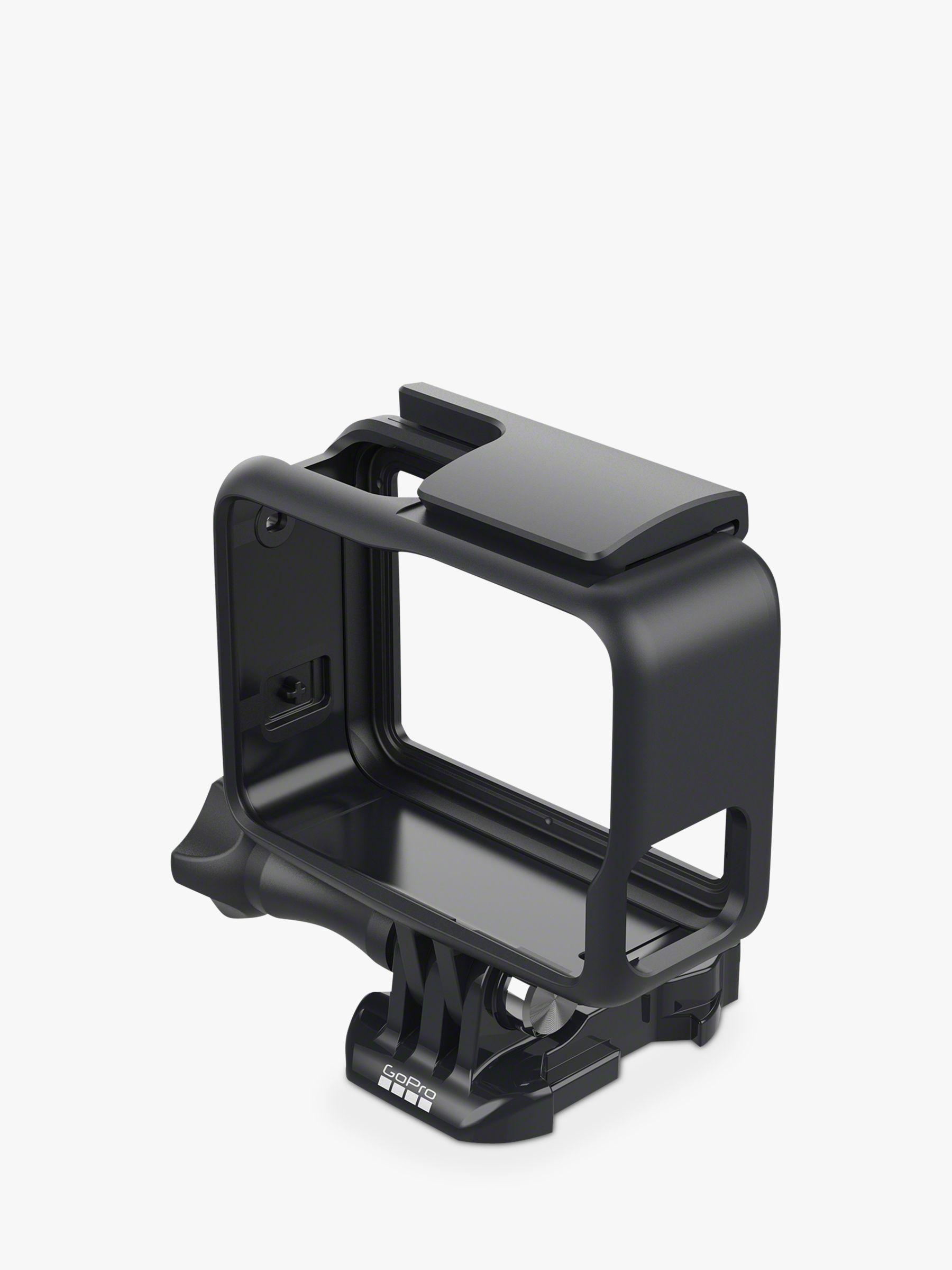 Gopro GoPro The Frame for HERO5 Black