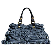 Buy Gerard Darel 24 Hour Bag Online at johnlewis.com