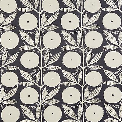 Scion Somero Furnishing Fabric, Slate