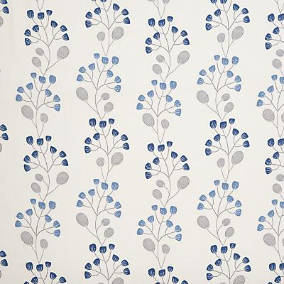 John Lewis Seedlings Furnishing Fabric