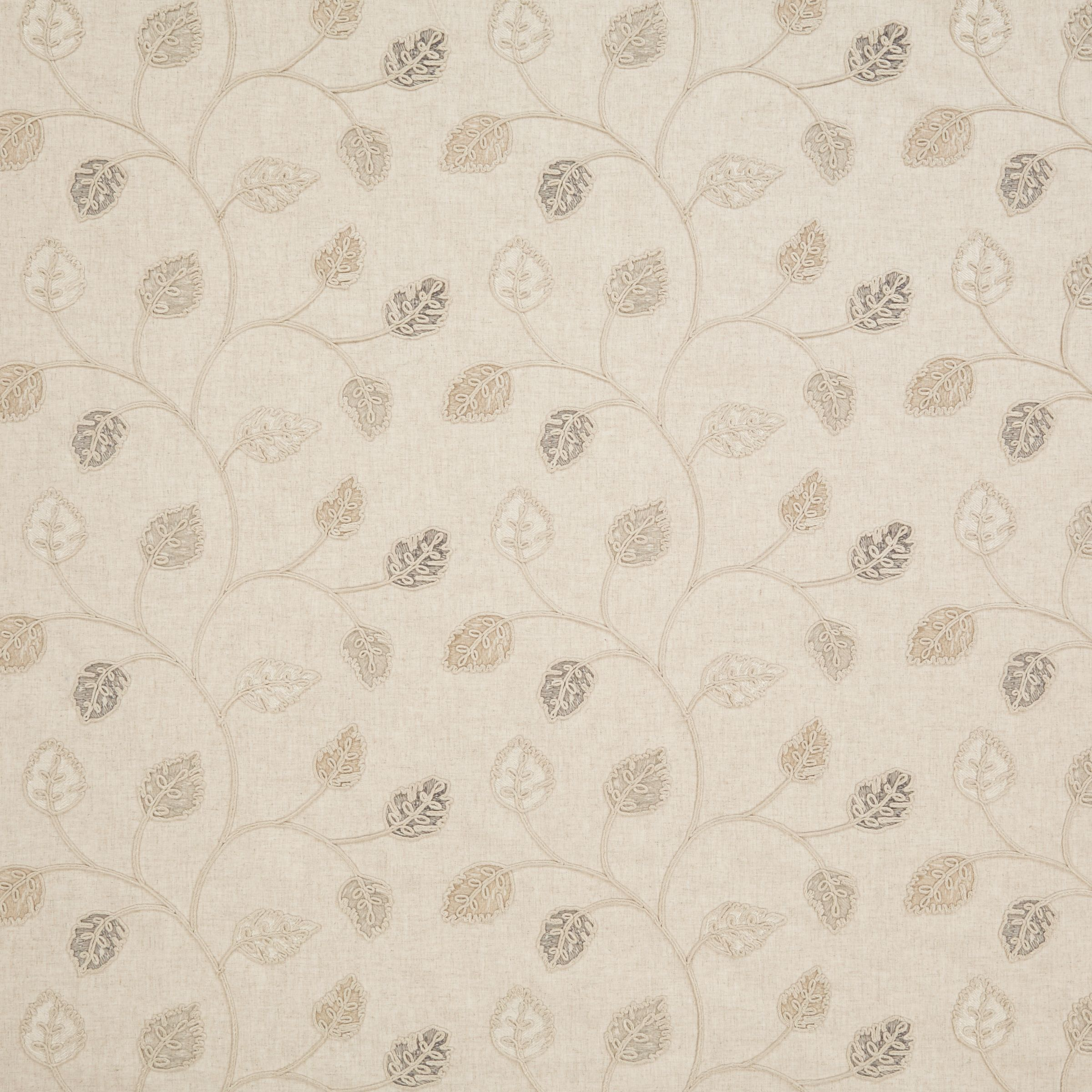 Voyage Voyage Marley Furnishing Fabric