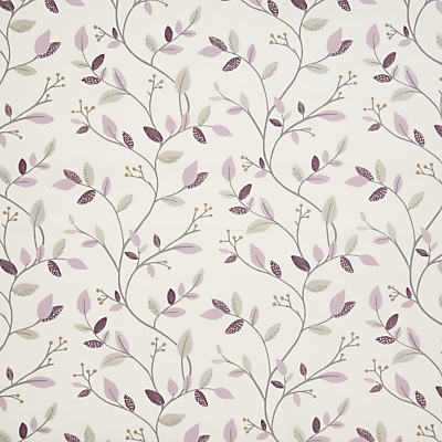 John Lewis Mia Furnishing Fabric