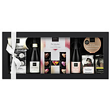 Buy Hotel Chocolat 'The Valentine Collection', 595g Online at johnlewis.com