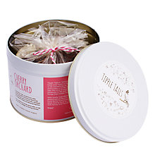 Buy Tipple Tails Cherry Orchard Tinned Cake, 454g Online at johnlewis.com