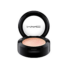 Buy MAC Dazzleshow Eyeshadow Online at johnlewis.com