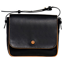 Buy Gerard Darel Post Bag Online at johnlewis.com