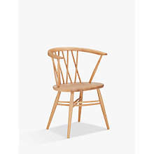 Buy ercol for John Lewis Shalstone Armchair Online at johnlewis.com