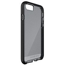 Buy tech21 Evo Check Case for iPhone 7 Online at johnlewis.com