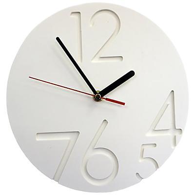 Image of JollySmith 12.0.Clock