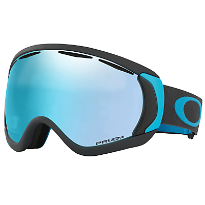 Oakley OO7047 Canopy Prizm Goggles