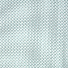 Buy John Lewis Geo Duck Egg Fabric, Price Band C Online at johnlewis.com
