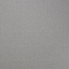 Buy John Lewis Mole Grey Fabric, Price Band B Online at johnlewis.com