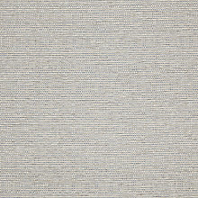 Buy John Lewis Kyla Ocean Fabric, Price Band B Online at johnlewis.com