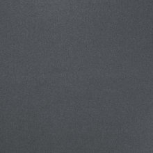 Buy John Lewis Wool Blend Fabric, Mole Charcoal, Price Band B Online at johnlewis.com