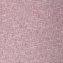 Buy John Lewis Semi-Plain Fabric, Parker Rose, Price Band C Online at johnlewis.com