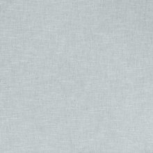 Buy John Lewis Semi Plain Fabric, Parker Duck Egg, Price Band C Online at johnlewis.com