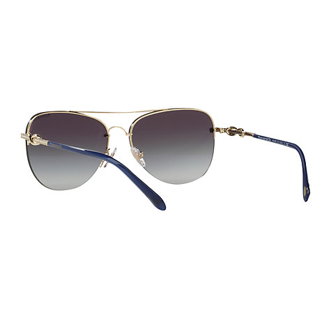 3e678a63e5c Tiffany Aviator Sunglasses Reviews « Heritage Malta