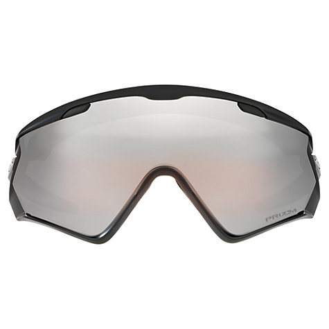 oakley goggles singapore