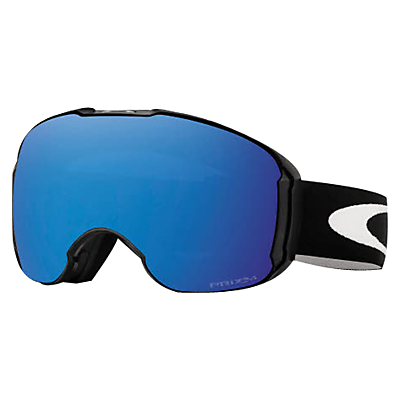 Oakley OO7071 Airbrake XL Prizm Snow Goggles