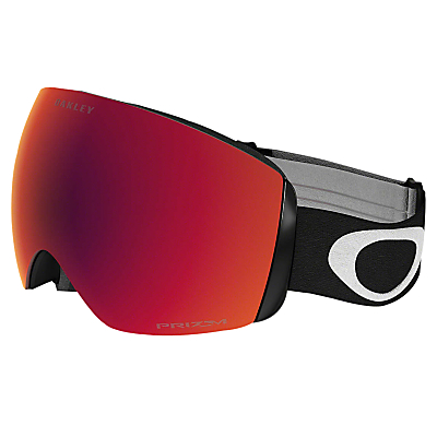 Oakley OO7064 Flight Deck XM Prizm Goggles