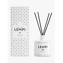 Buy SKANDINAVISK Lempi Diffuser, 200ml Online at johnlewis.com