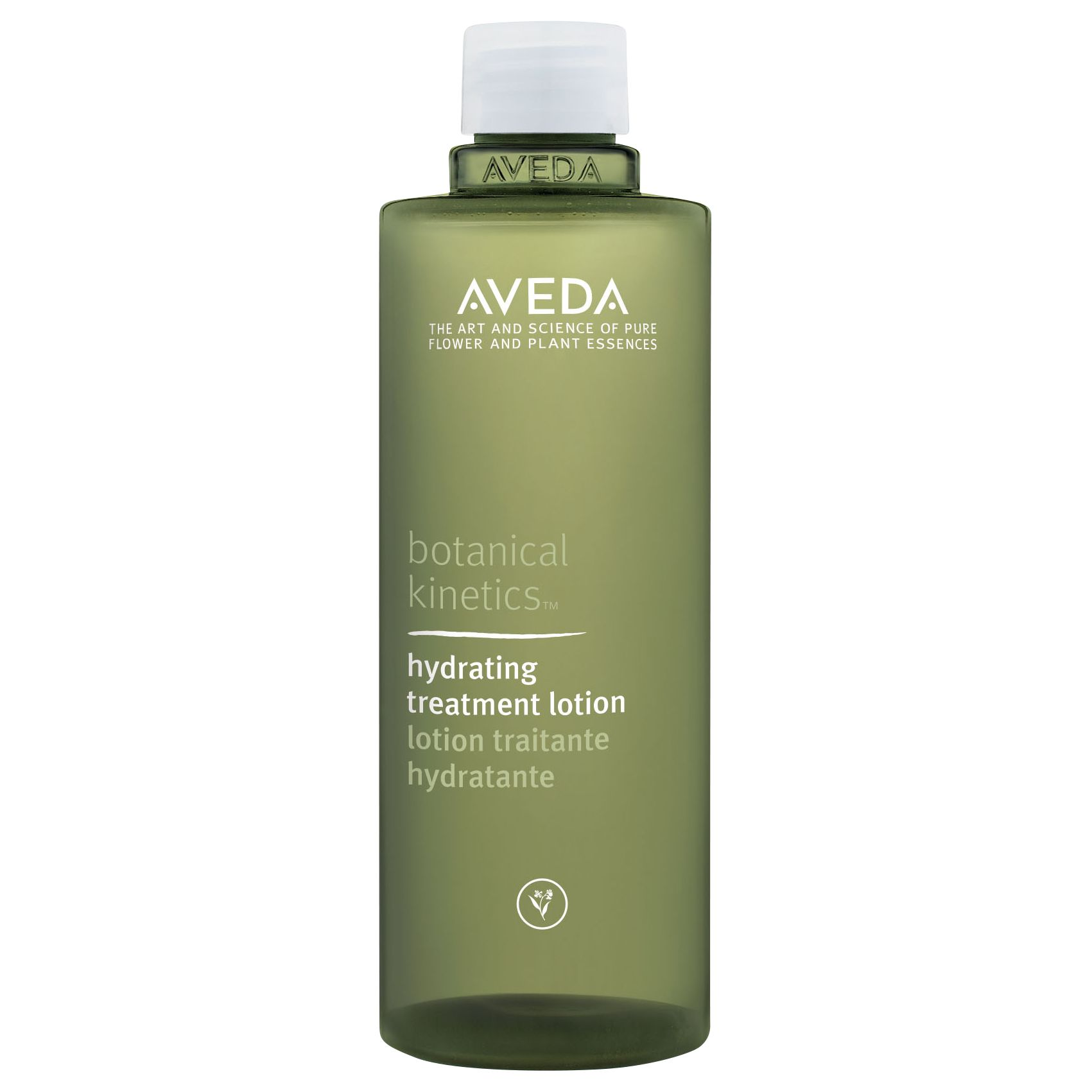 AVEDA AVEDA Botanical Kinetics™ Hydrating Treatment Lotion, 150ml