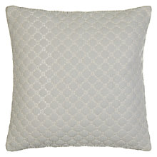 Buy John Lewis Diana Cushion Online at johnlewis.com