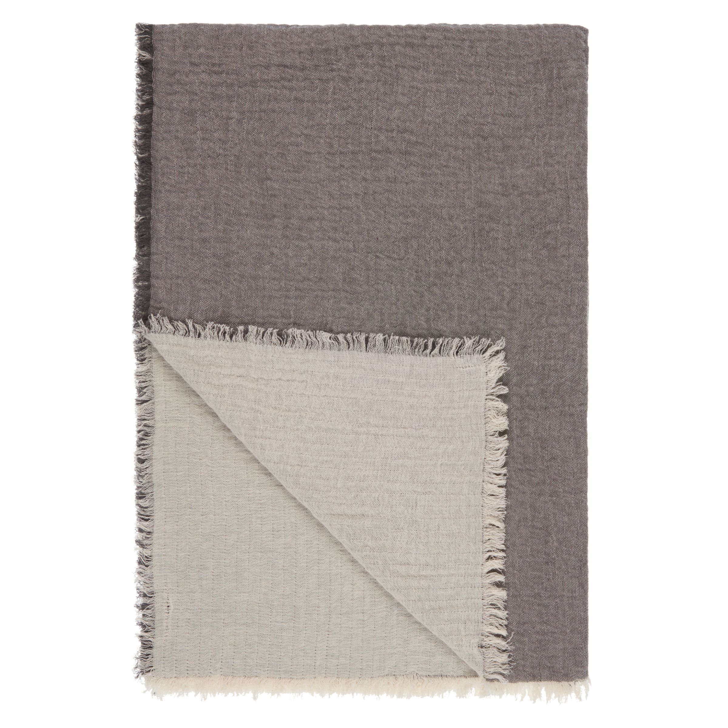 Design Project by John Lewis Design Project by John Lewis No.113 Throw